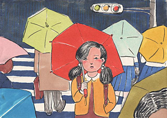 sakamotokaoru