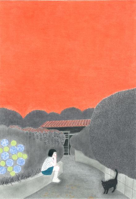 shinyayuko