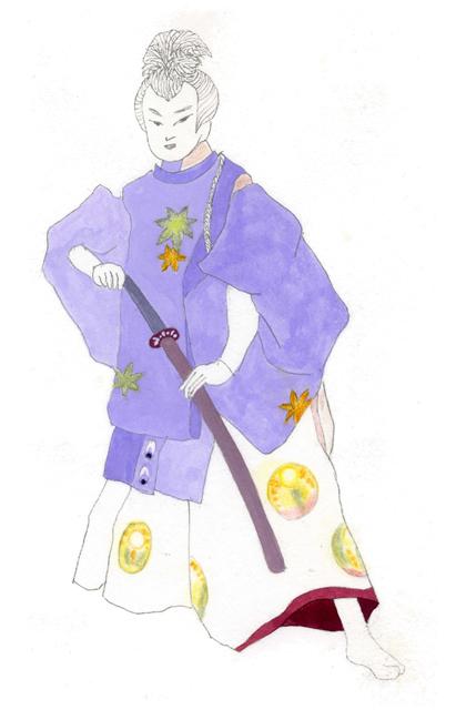 tokushigechisato