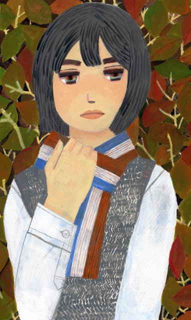 yanagisawamaki02