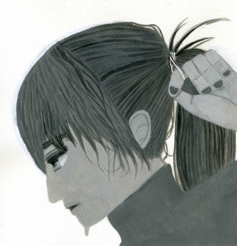 yanagisawamaki