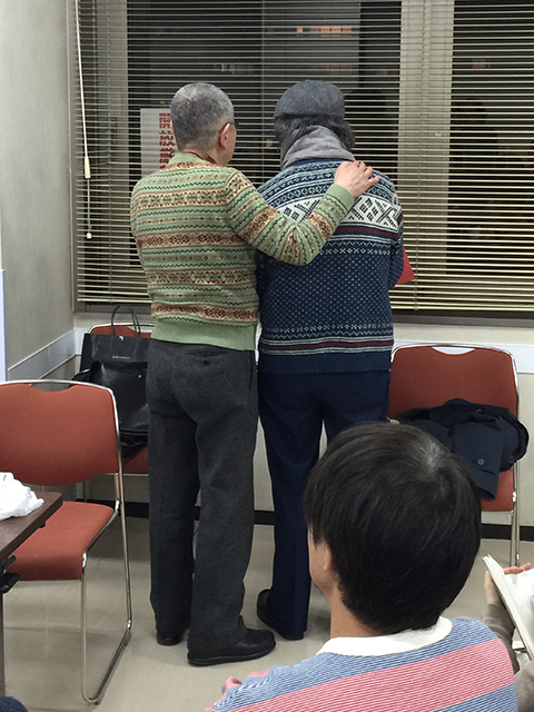 02佐藤さん