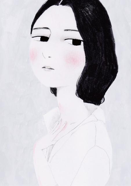 kyougokuaya_DM2