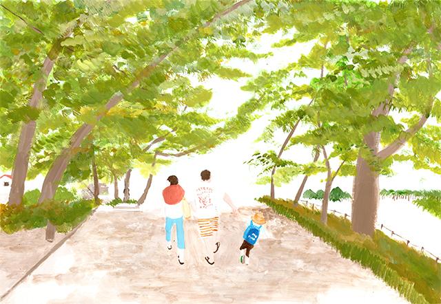 kashiharasaori
