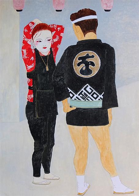 shinomiyaai-1