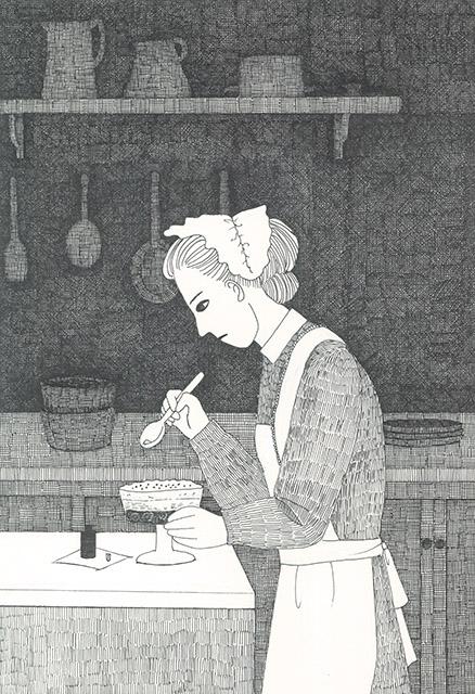 yamamotoyoko
