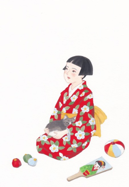 katokayoko