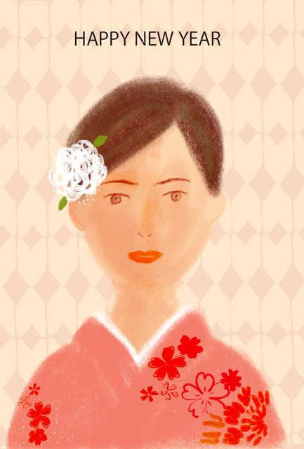 maedayasuko
