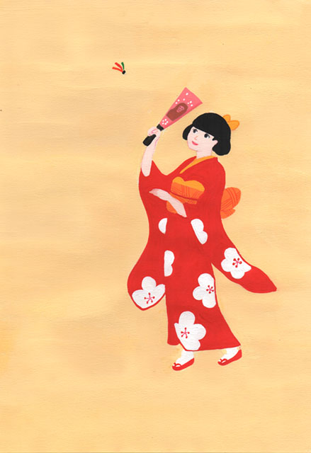 okamotoseiko21