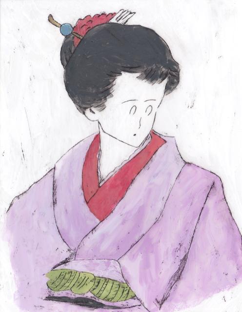 takeharayuri