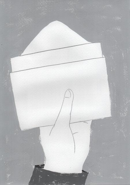 okamootseiko1
