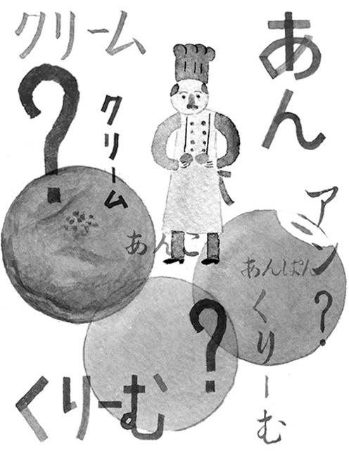 shiraokanako