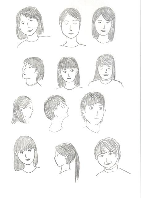 okamotoseiko2