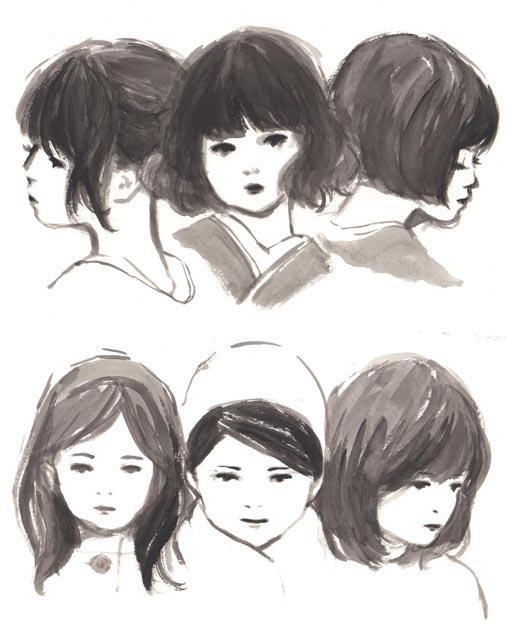 tsuin_kao