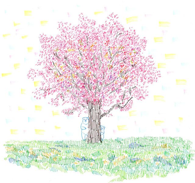 0309_MJ「春」