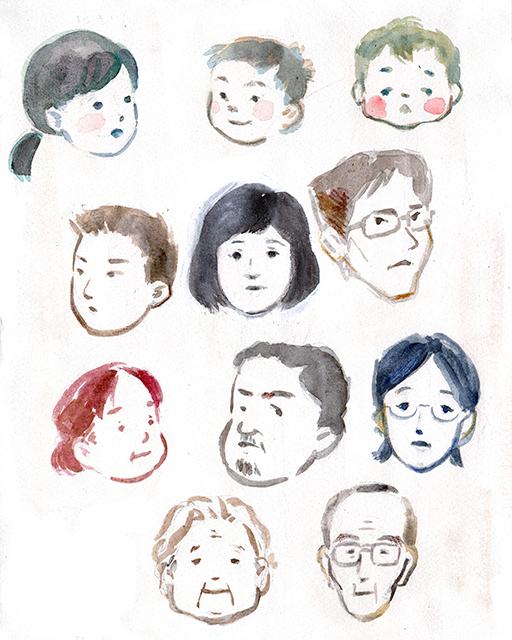 fukumitsuaya