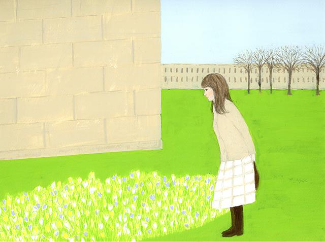 hiroko-hashimoto