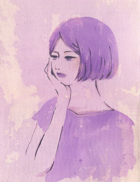 morohoshi-tomoko