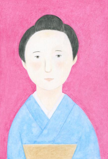 nishimurarumi1