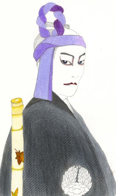 tokuchigechisato