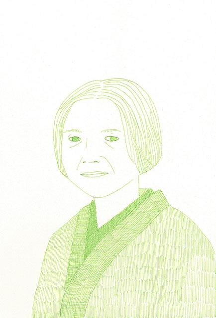 yokoyamamoto2