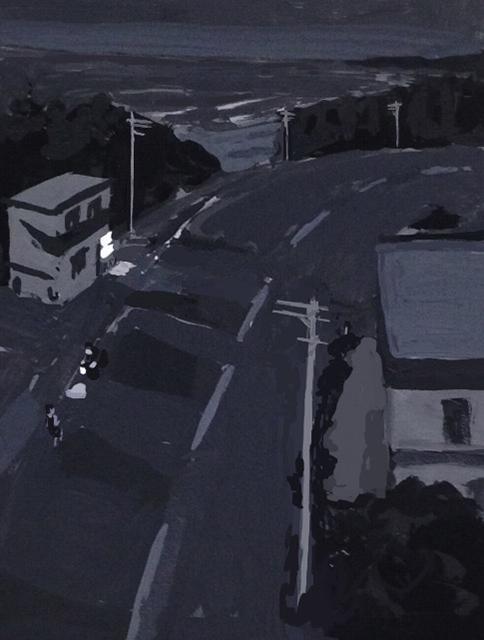 miyoshimasashi 挿絵3 早朝