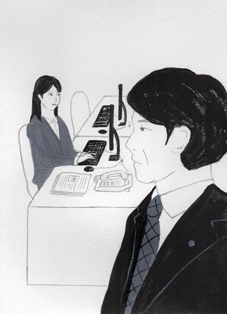 okamotoseiko4