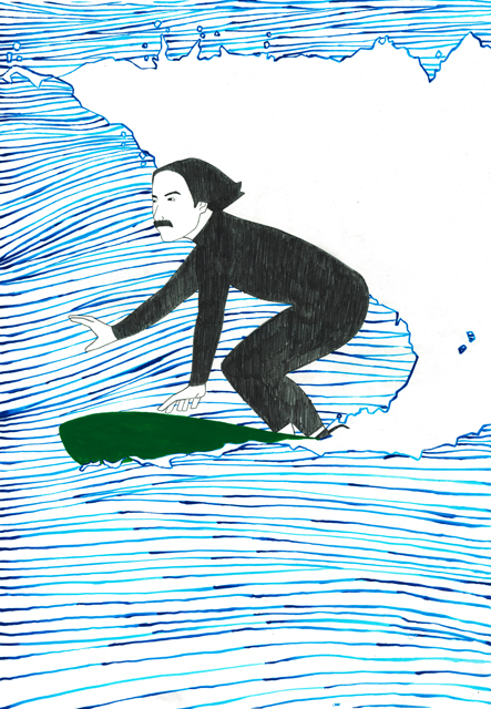 andouakitoshi